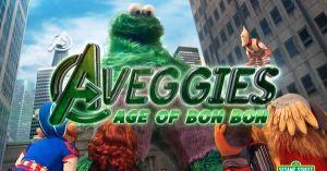 The Aveggies, Age of Bon Bon