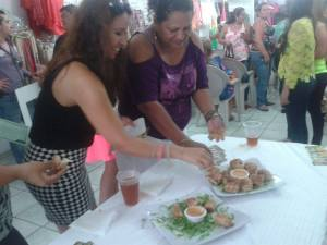 Catering Vallarta Salads AlterEggo1