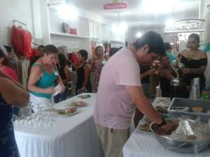 Catering Vallarta Salads AlterEggo2