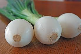 cebollas