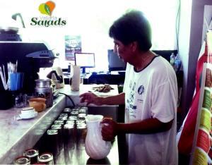 salads_tierraninos_02
