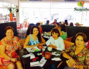 salads_tierraninos_07
