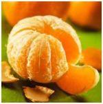mandarina_2