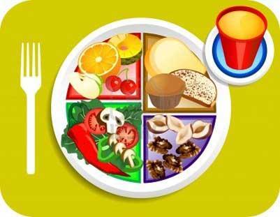 piramide-nutricional-vegetariana2