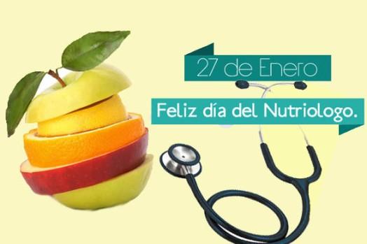 nutriologo1